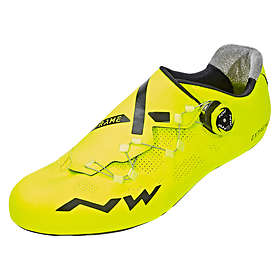 Northwave Extreme RR GTX (Men's)