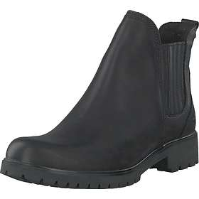 Timberland Lyonsdale Chelsea