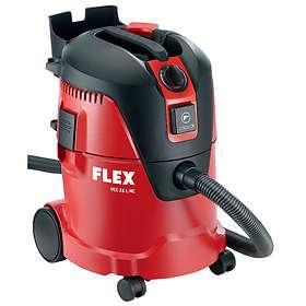 Flex Tools VCE 26 L MC