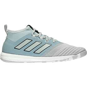 wholesale dealer 9decc 79b28 Adidas Ace Tango 17.1 TR (Men's)