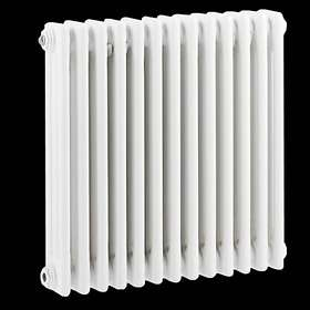 Milano Heating Windsor Traditional 3 Column TRUSH008A (600x585)