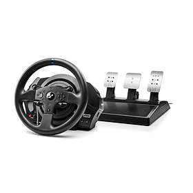 Thrustmaster T300 RS GT Edition (PS3/PS4)