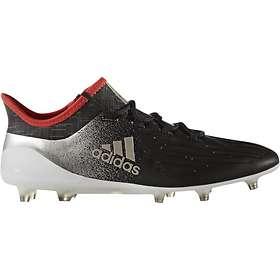 Adidas X 17.1 FG (Women's)