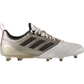 the best attitude db7c7 cd5f2 Adidas Ace 17.1 Leather FG (Women's)