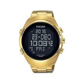 Pulsar Watches PQ2056