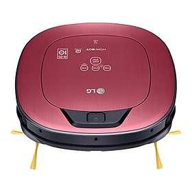 LG VR9624PR