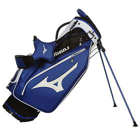 Mizuno Pro Carry Stand Bag