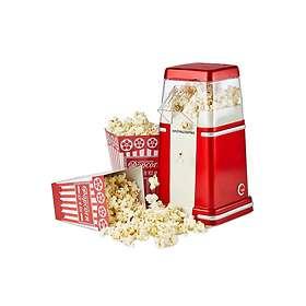 Andrew James Classic Retro Popcorn Maker