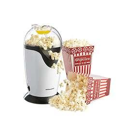 Andrew James Hot Air Popcorn Maker