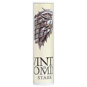 Tribe Game of Thrones Power Bank 2600mAh