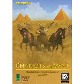 Chariots of War (PC)