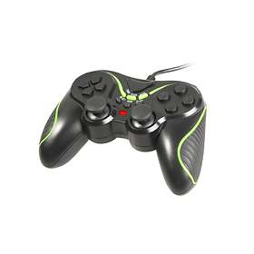 Tracer Green Arrow Gamepad (PC/PS2/PS3)