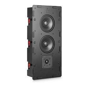MK Sound IW 950 (st)