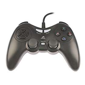 Tracer Glider Gamepad (PC)