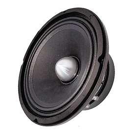 B2 Audio HN8P