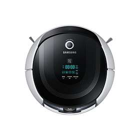 Samsung SR10J503LU