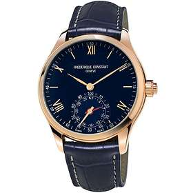 Frederique Constant Horological FC-285N5B4