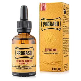 Proraso Beard Oil 30ml