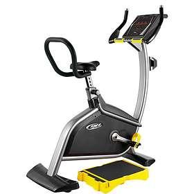 BH Fitness SK8000i