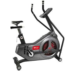 BH Fitness LK7850