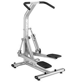 BH Fitness Stepper XT1000