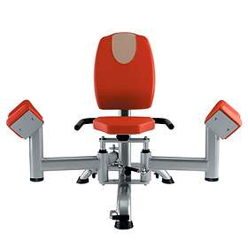 BH Fitness Abduction And Adduction XT1230