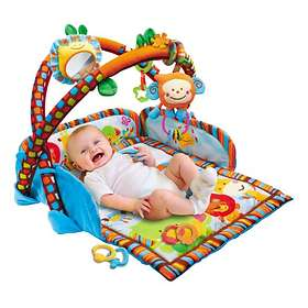 Infantino Play with Me