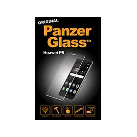 PanzerGlass Screen Protector for Huawei P9