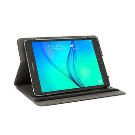 """Griffin SnapBook Universal 10"""""""