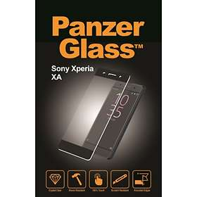 PanzerGlass Screen Protector for Sony Xperia XA