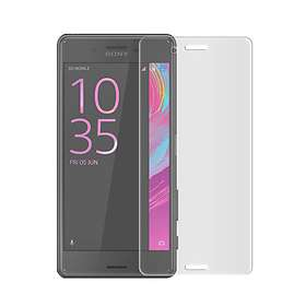 Dacota Tiger Glass Screen Protector for Sony Xperia X