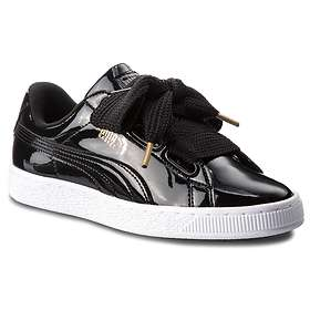 Patent Puma women's On Basket Price The Find Compare Heart Best Tqfn4wFaa7
