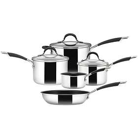 Find The Best Price On Circulon Momentum Stainless Steel