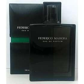 Federico Mahora De Luxe Collection No 160 Parfum 100ml