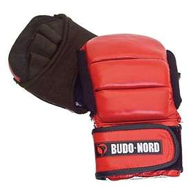 Budo-Nord Shiai II Hand Protection