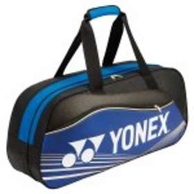 Find the best price on Everest Bags Rolling Duffle Bag L   PriceSpy ... 62e70c9e6a