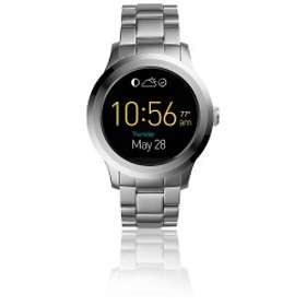 Fossil Q Founder FTW2116