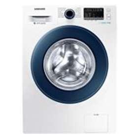 Samsung WW60J42602W (Valkoinen)