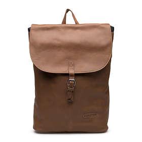 Eastpak Ciera Leather