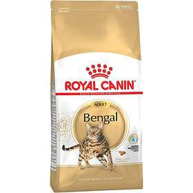 Royal Canin Breed Bengal 10kg