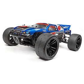 HPI Racing Maverick Strada XT Truggy RTR