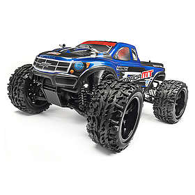 HPI Racing Maverick Strada MT Monster Truck RTR