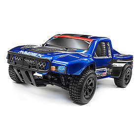 HPI Racing Maverick Strada SC Short Course RTR