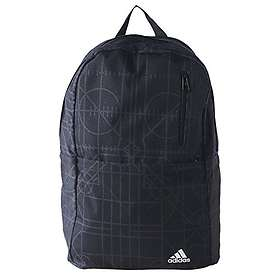 Adidas Versatile Backpack Graphic