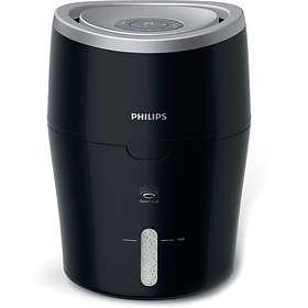 Jämför priser på Philips HU4813 Luftfuktare - Hitta bästa pris hos ... 0f942ac6a2321