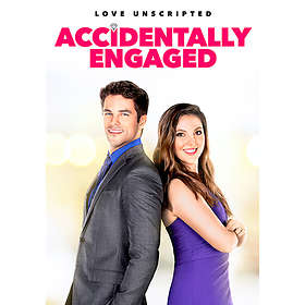 Accidentally Engaged (HD)