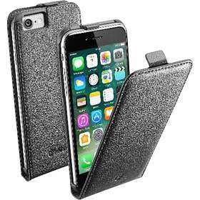 Cellularline Flap Essential for iPhone 7/8