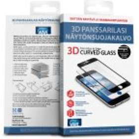 Wave 3D Screen Protector 9H for iPhone 7