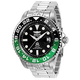 Invicta Pro Diver 21866