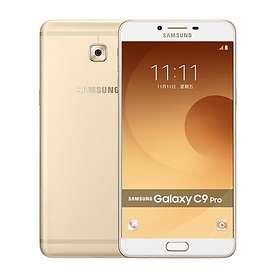 Samsung Galaxy C9 Pro SM-C9000